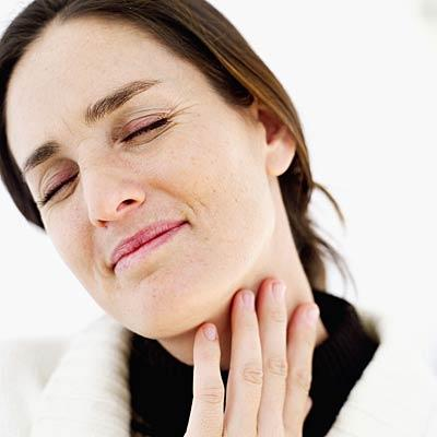 cure-a-sore-throat-400x400.jpg