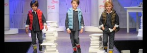il-gufo-fall-winter-2013-pitti-bimbo-catwalk-300x109.jpg