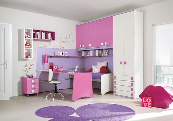 kids-bedroom-furniture-with-pink-and-purple-color.jpg